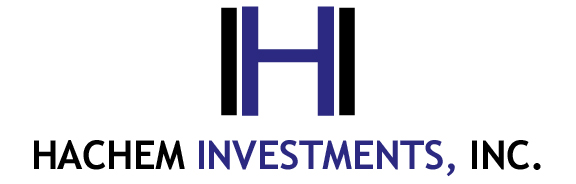 Hachem Investments